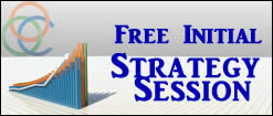 Free Strategy Session Life Coach business
